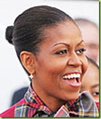 011510-obama-hair-400x400
