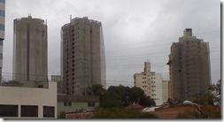 Torre 04