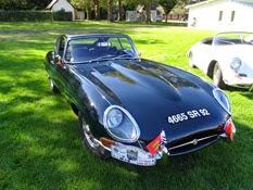 2014.10.05-020 Jaguar Type E 3,8l S1 FHC 1962