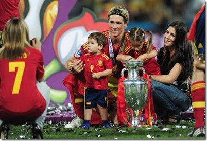 torres_goldenboot_euro2012_2