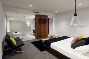 decoracion-diseño-habitacion