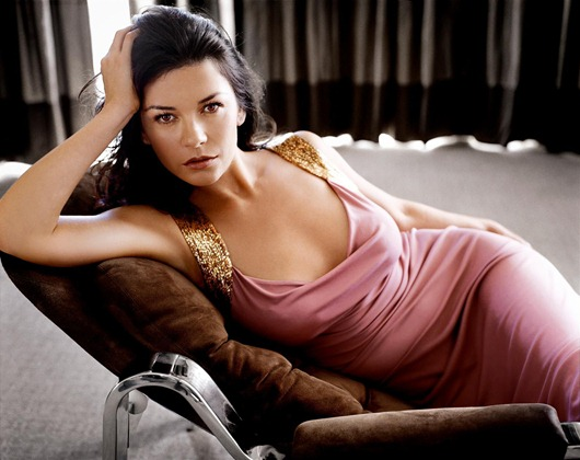 Catherine_Zeta_Jones_jl10_05