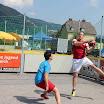 Streetsoccer-Turnier, 30.6.2012, Puchberg am Schneeberg, 20.jpg