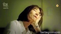 JTBC 새 금토드라마 [순정에 반하다] 티저_정경호편.mp4_000011769_thumb