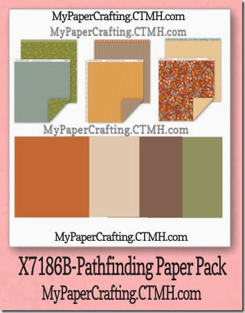 pathfinding paper pack-350
