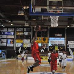 RNS 2008 - Basket::DSC_0777
