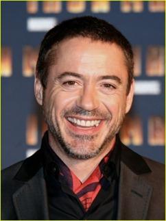 Robert Downey Jr_2012_5_398_N