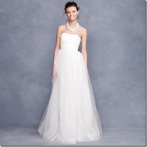 vestido de noiva j crew4