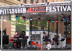 Pittsburgh Festivals Day 1 023