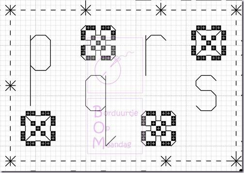 alfabet-pqrs_thumb3