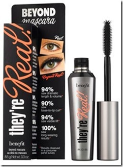 Benefit_They_re_Real__Beyond_Mascara_8_5g1314188642