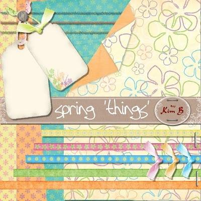 kim-spring-kit-000-Page-1