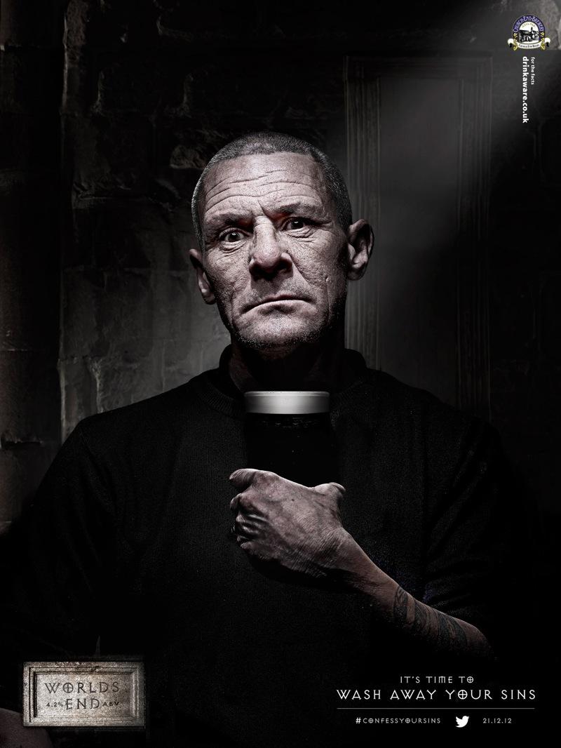 Vicar phil
