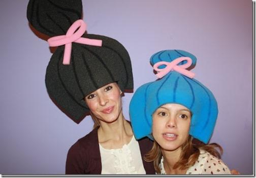 pelucas-divertidas-gomaespuma_thumb