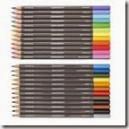3505-water color pencils