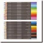 3505-water color pencils