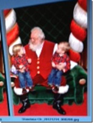 Santa 2012-1
