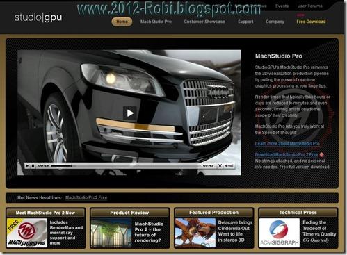 matchstudio pro 2_2012-robi.blogspot.com
