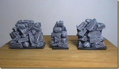 Paredes de Pedras (10)