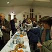 Adventi-hangverseny-2013-36.jpg