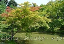 Glória Ishizaka - Kodaiji Temple - Kyoto - 2012 - 29