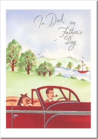 postales antiguas dia del padre (22)