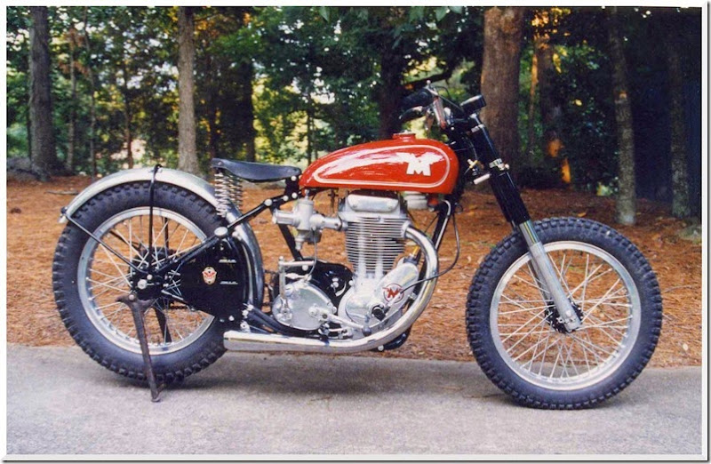 matchless_g80r_1959