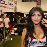 philippine transport show 2011 - girls (41).JPG