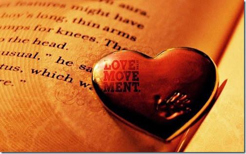 2 corazones blogdeimagenes com (8)