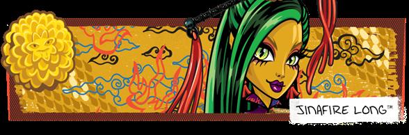 Header-Desktop-Jinafire_tcm577-206856