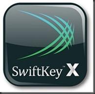 Swiftkey-Tablet-X
