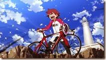 Yowamushi Pedal - 10 -9