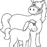 HORSES_BW_thumb.jpg
