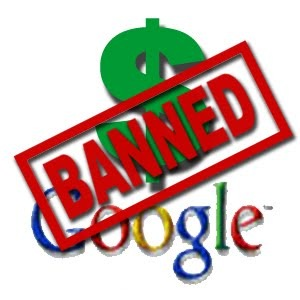 http://lh5.ggpht.com/-LshDDvHrHdk/TzuDWCHxS4I/AAAAAAAADlA/sFB0lTMx_qc/Prevent-the-ban-on-AdSense-account-and-create-a-new-account-Adsense-After-the-prohibition-of%25255B5%25255D.jpg