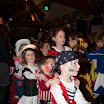 Carnaval_basisschool-8241.jpg