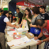 Handyman Philippines Family Day (2).JPG