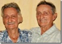 gemeos-de-91-anos-esbanjam-saude-em-janduis-rn-1321350758923