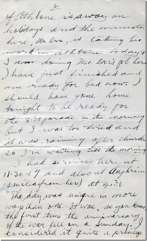 4 Aug 1918 2