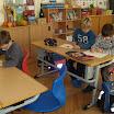 2011-12 - Helfen macht Freu(ND)e