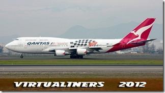 SCEL_V277C_Qantas_B744_VH-OEB_0009