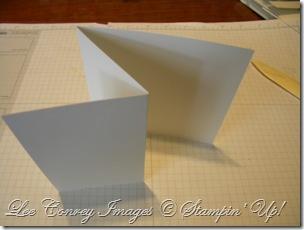 Z Fold Card 019
