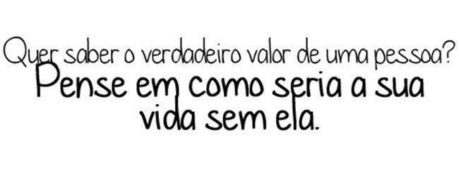 Belas Frases Curtas 4 Quotes Links