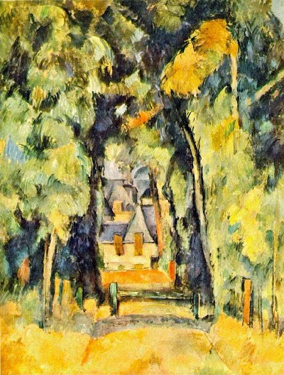 cezanne.chantilly.jpg