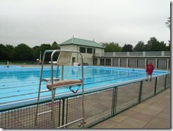 Peterborough Lido (16)