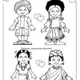 direitos da criança2 b.jpg