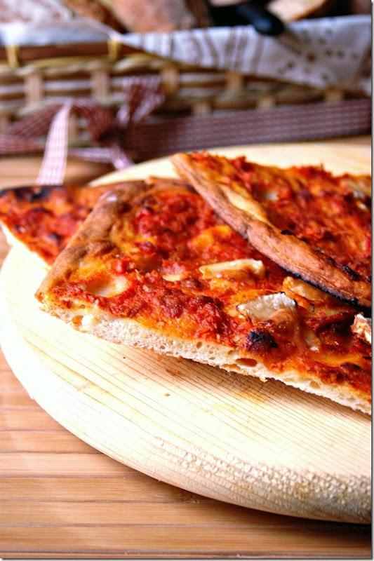 pane pizze e focacce 077