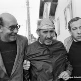 1983: Hendaye, retour chez lui de Segundo Marey enlevé par le GAL qui signe là sa première action en Iparralde
