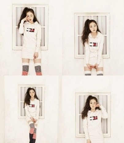 phong-cach_sohee-wonder-girls-khoe-anh-cuc-cute_6-e1330536063275