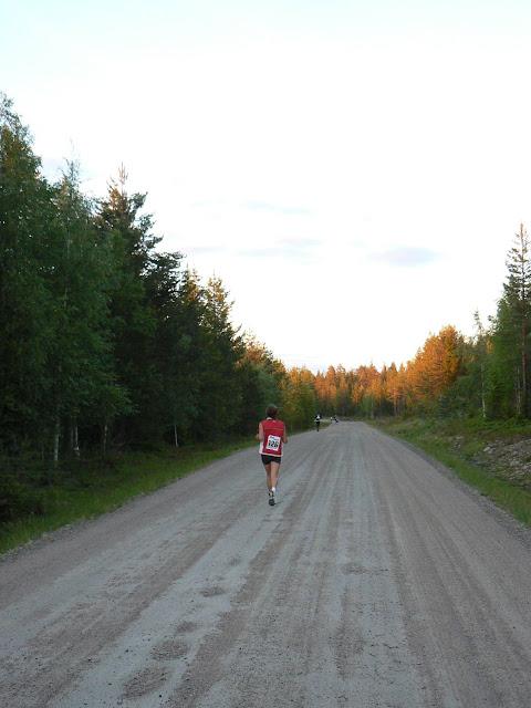 Lapland Ultra: 100km (26h) en Laponie: 28-29 juin 2013 P1040061