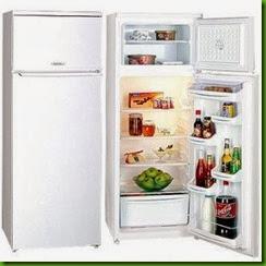 app_fridge